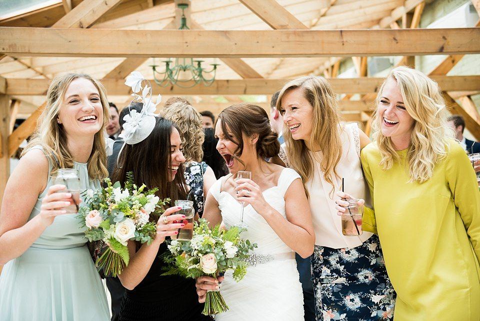 Wedding Top Tips Group Photos Made Easy