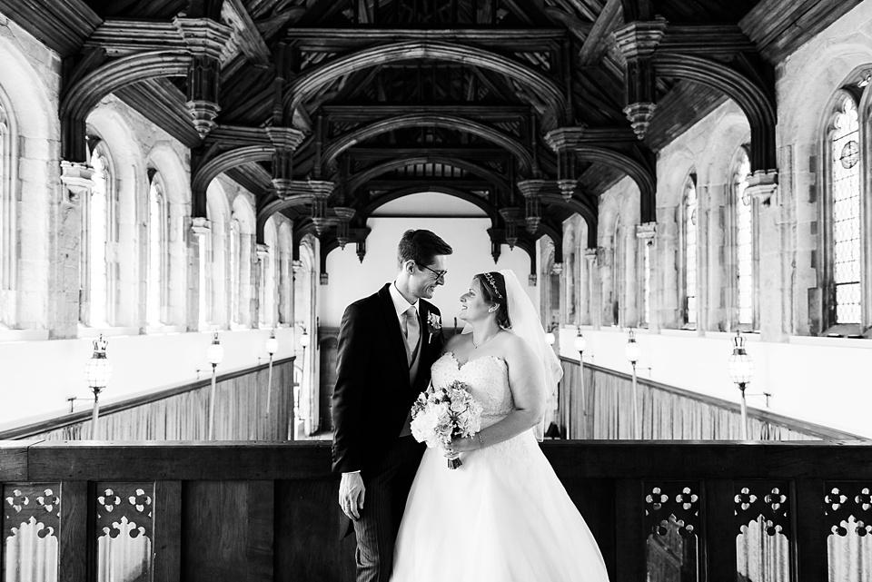 Capturing your wedding story Eltham Palace London