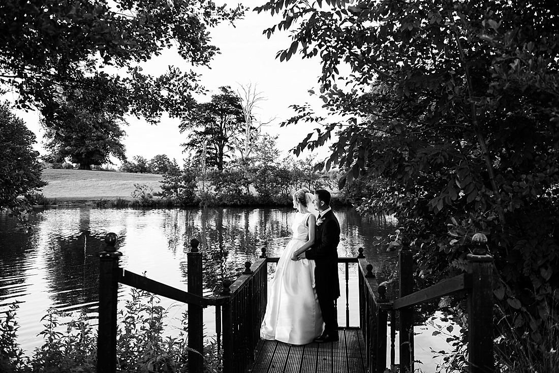 Wedding Top Tips Find Your Perfect Wedding Reading