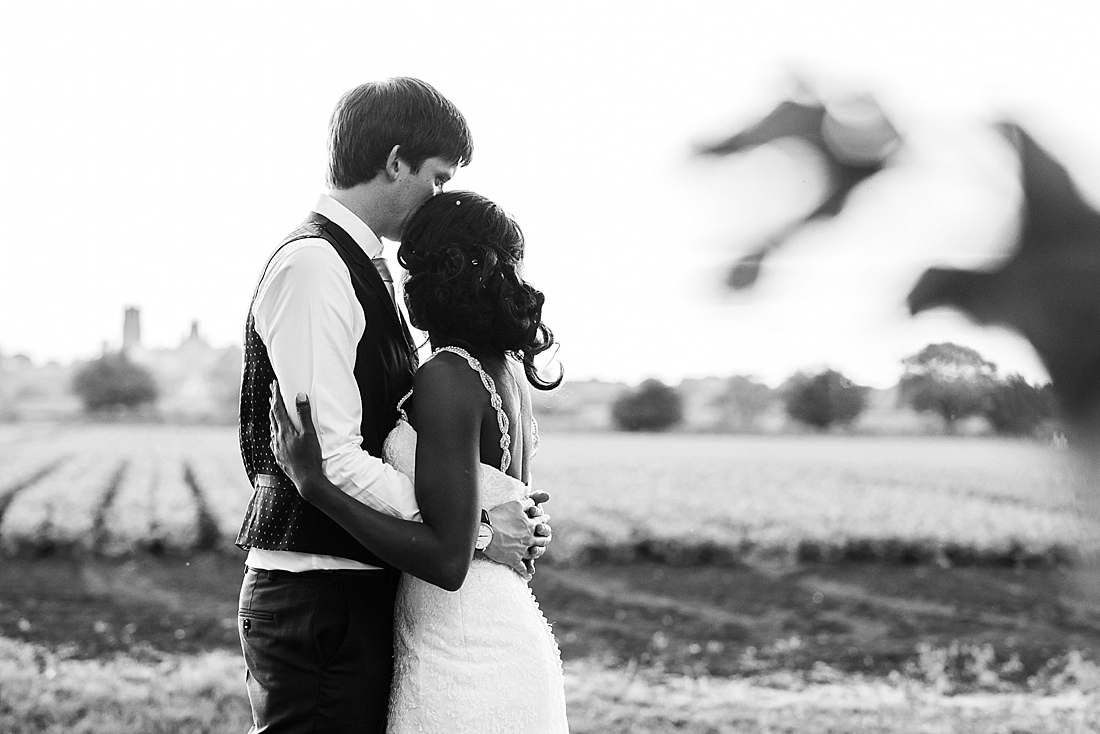 Burr Bridal with Ted Baker groom beautiful wedding imagery